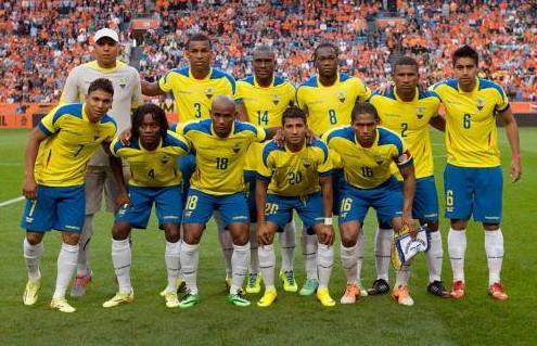 Ecuador-lista-de-mundialistas-Brazil-2014