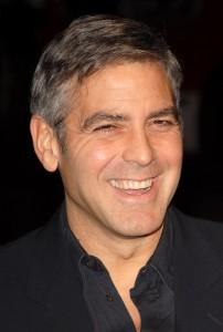 George-Clooney-california-governor-gobernador