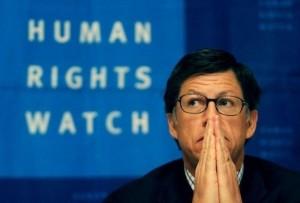 HRW-Venezuela-derechos-humanos
