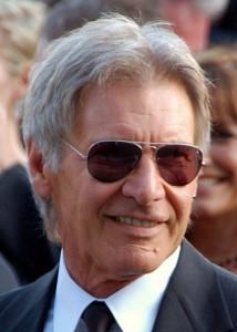 Harrison-Ford-star-wars-VII-lastimado-injured
