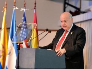 Insulza-cambio-sede-OEA-CIDH