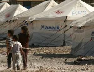 Iraq-Acnur-medio-millon-refugiados
