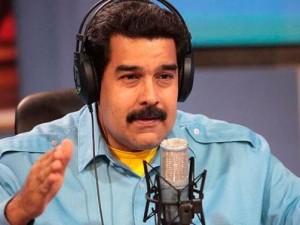 Maduro-Machado-reitera-acusaciones-magnicidio
