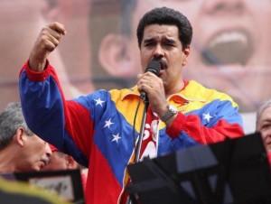 Maduro-lealtad-oficialistas-Venezuela