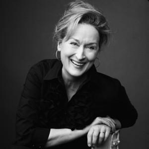 Meryl-Streep-Maria-Callas-HBO