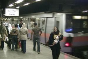 Metro-El-Cairo-atantado-explosivos