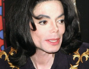 Michael-Jackson-fortune-fortuna