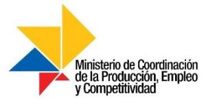 MinisterioCoordinadorPEC