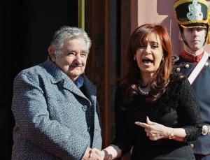 Mujica-fallo-contra-Argentina-organismos-internacionales