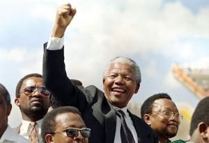 ONU-Premio-Nelson-Mandela
