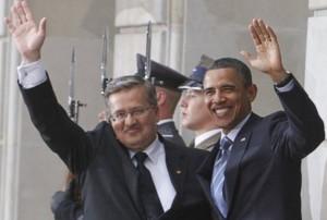 Obama-Polonia-apoyo-militar-Rusia