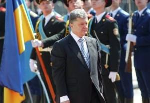 Poroshenko-cese-al-fuego-Este-de-Ucrania