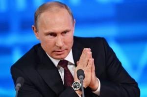 Putin-precio-final-gas-Ucrania