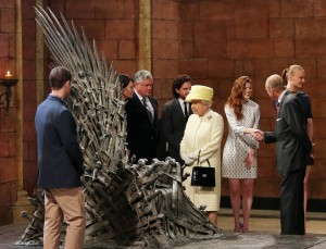 Queen-Elizabeth-II-Game-Thrones-Set