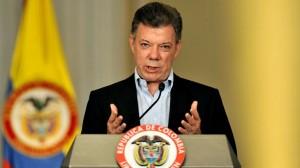 Santos-reelecto-presidente-colombia