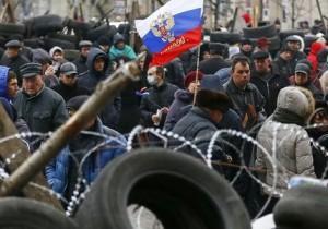 Separatistas-Prorrusos-alto-al-fuego