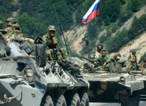 Tropas-Rusas-regresan-frontera-Ucrania
