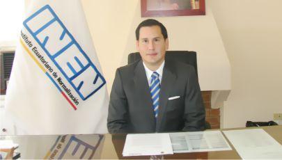 Agustin Ortiz