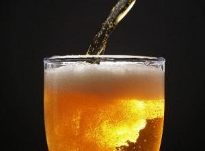 alcohol-horarios