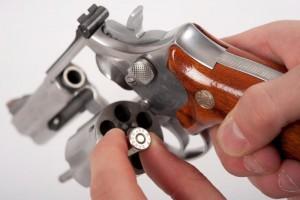 armas_de_fuego_0