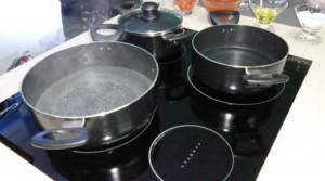 cocinas-electricas