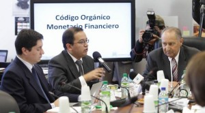 codigo-monetario-comision-desarrolloeconomico