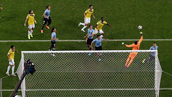 colombia-gana-uruguay-dos-a-cero-clasifica-cuartos