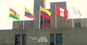 comunidad-andina2-500x261
