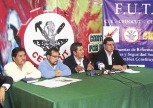 dirigentes_centrales_sindicales_ecuador