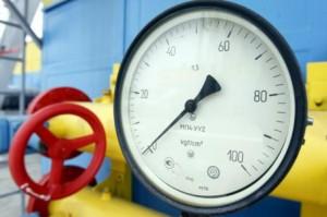 gazprom-rusia-suspende-gas-ucrania