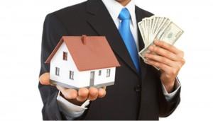 iess-creditos-hipotecarios-aumentan