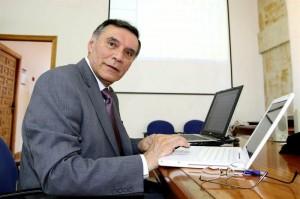 jamil-mahuad-defensa-apela-sentencia