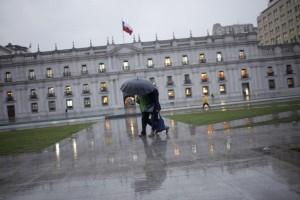 lluvia-chile