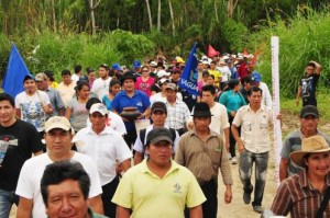 marcha-indigena-ley-aguas