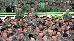 ministradedefensa-militares