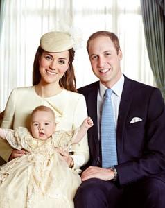 monarquia-britanica-english-monarchy-polemica-polemic