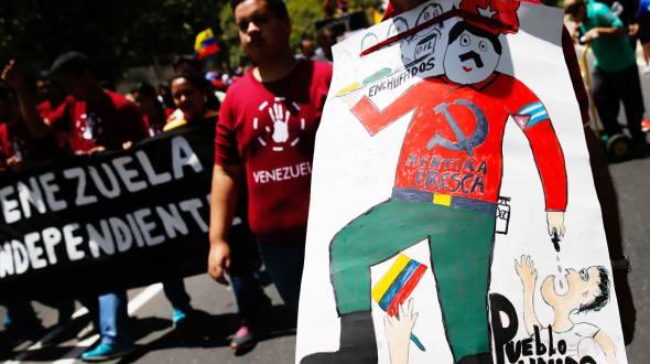 opositores-antichavistas-festejan-protestas