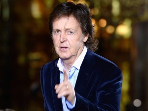 paul-mccartney-cumple-72-turns-72