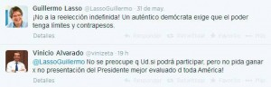 tweet-lasso-vinicioalvarado