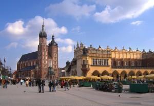 764_la-ciudad-de-cracovia-en-polonia