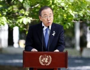 Ban-ki-Moon-migrantes-menores-derechos