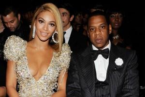 Beyonce-Jay-Z-forbes