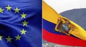 Ecuador-UE-retoman-conversaciones-acuerdo-comercial