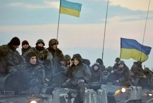 Ejercito-Ucraniano-bloquear-Donetsk-Lugansk