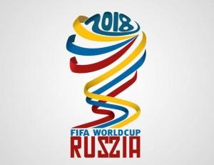 FIFA-Sedes-Mundial-Rusia-2018