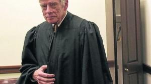 Griesa-juez-fondosbuitre