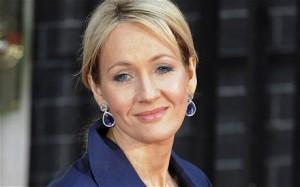 JK-Rowling-Robert-Galbraith-nuevo-libro-new-book