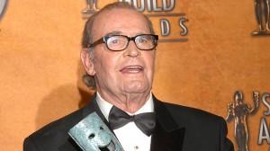 11th Annual Screen Actors Guild Awards - Press Room