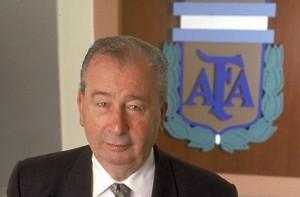 Julio-Grondona-presidente-AFA-fallece