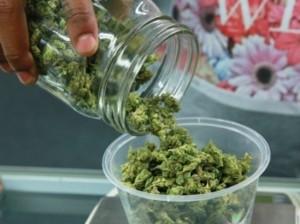 Marihuana-mercado-libre-California